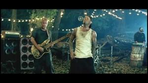 Eat あなた Alive {Music Video}