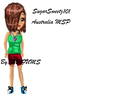 Edit 1  - moviestarplanet-com photo