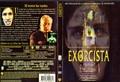 El Exorcista Caratula observa la silla de terror - the-exorcist photo