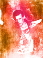 Eleventh Doctor/Matt - the-eleventh-doctor fan art