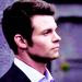 Elijah ♥