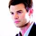 Elijah ♥ - elijah icon