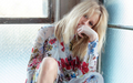 Ellie Goulding Allure - ellie-goulding wallpaper