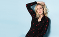 Ellie Goulding Billboard - ellie-goulding wallpaper