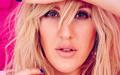 Ellie Goulding Seventeen US - ellie-goulding wallpaper