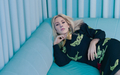 Ellie Goulding You magazine - ellie-goulding wallpaper
