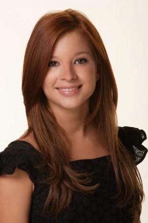 Ellie Nash