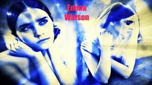 Emma Watson 壁纸