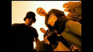Faith {Music Video}