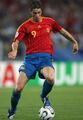 Fernando Torres. - soccer photo