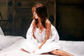 "Fiestar 2nd mini album ""A Delicate Sense"" - Hyemi"