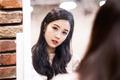 """Fiestar 2nd mini album """"A Delicate Sense"""" - Linzy"""