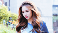 Fiestar Jei Headers
