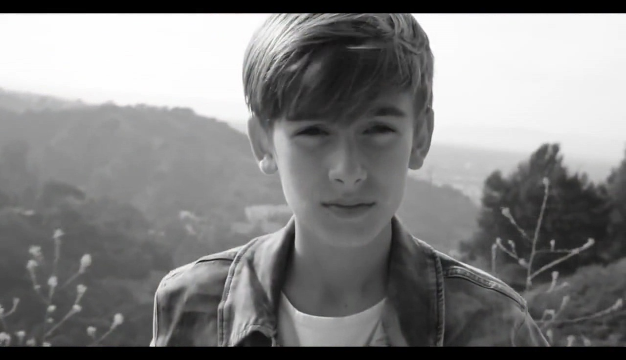Johnny Orlando 2016 Images FourFiveSeconds Johnny