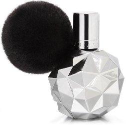 Frankie par Me Perfume
