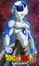 Frost Final Form - dragon-ball-z icon