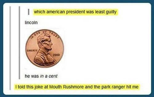 मजाकिया चुटकुले वॉलपेपर containing a venn diagram called Funny Jokes