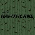Gale Hawthorne - the-hunger-games fan art