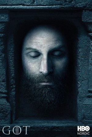 Game of Thrones - Season 6 - Character Poster