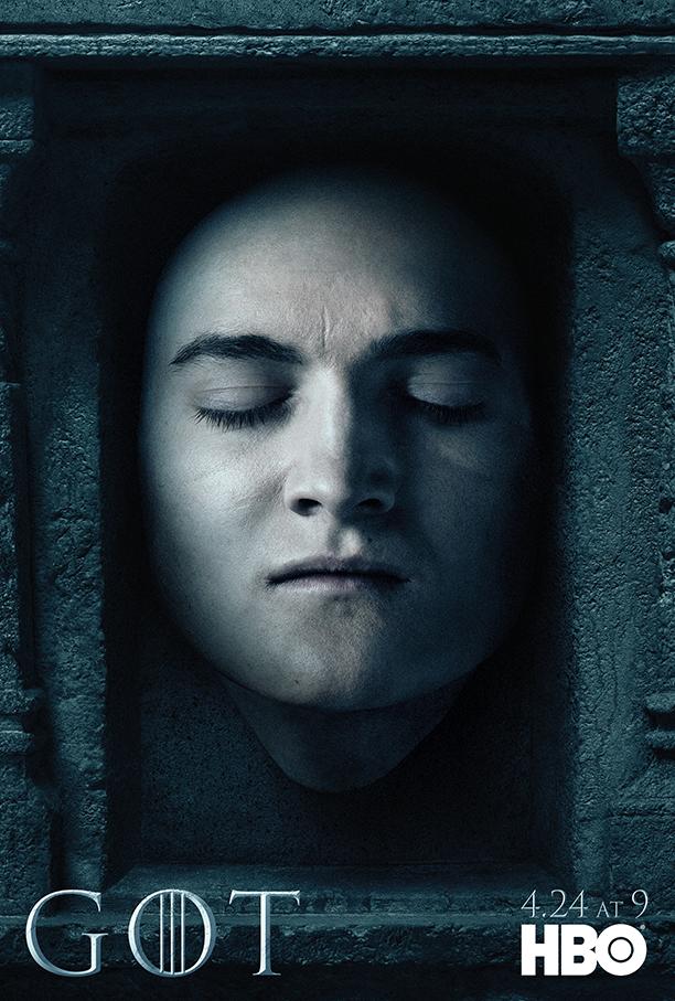 смотреть 4 сезон игра престолов все серии подряд
