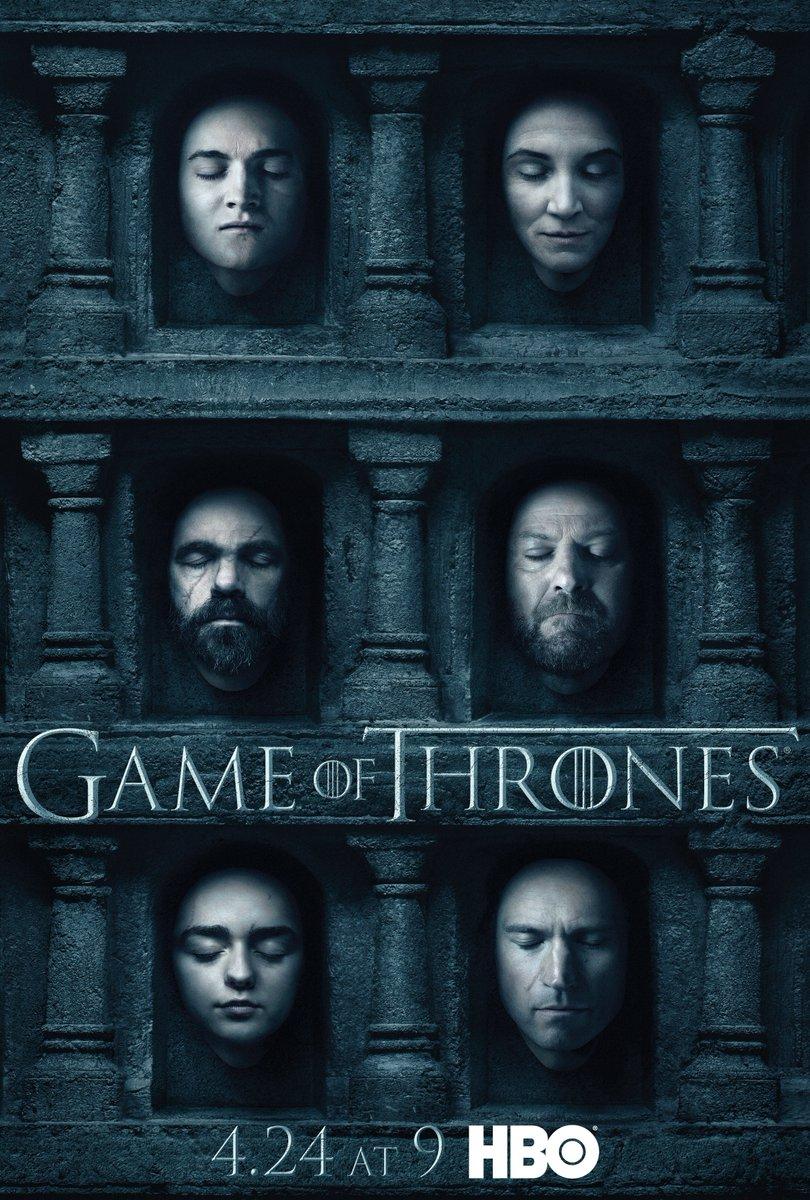 game of thrones season 1 german download