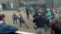 Game of Thrones- Season 6 - game-of-thrones photo