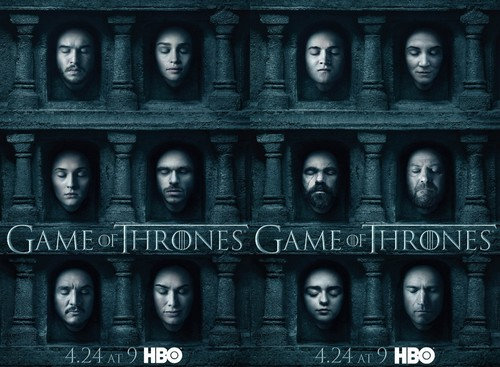Game of Thrones wallpaper titled Game of Thrones