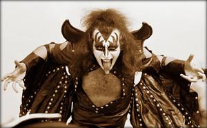 Gene 1974