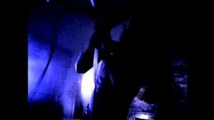 Get Your Gunn {Music Video}