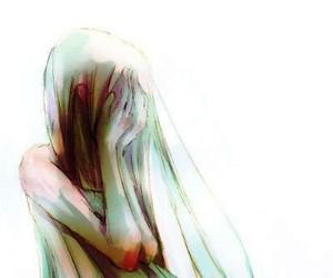 Girl Crying my anime 10360714 400 333.cf.jpg