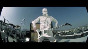 金牌 Combra {Music Video}