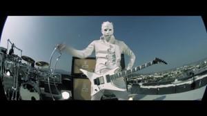 ゴールド Combra {Music Video}