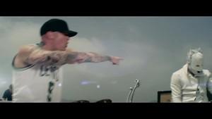 vàng Combra {Music Video}