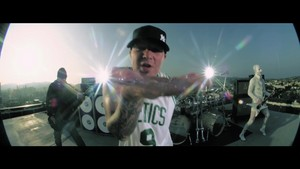 Золото Combra {Music Video}