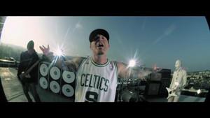 سونا Combra {Music Video}