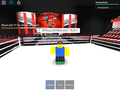 Guys is meh - roblox photo