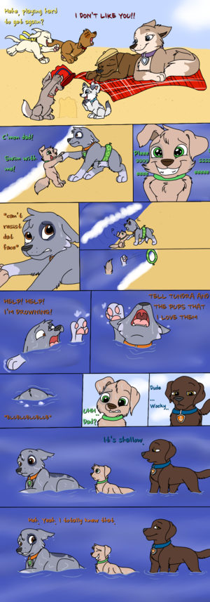 Halp by pokemonluvergirl2 d7yzqeo
