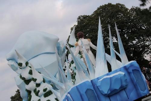 Frozen - Uma Aventura Congelante - Uma Aventura Congelante wallpaper called Hans