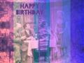 Happy Birthday William Frawley! - the-rowdy-girls photo