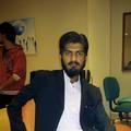 Haroon Liaqat