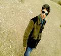 Haseeb malik new pic - emo-boys photo