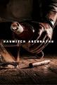 Haymitch Abernathy - the-hunger-games fan art