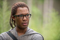 6x12 ~ Not Tomorrow Yet ~ Heath - the-walking-dead photo