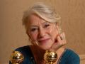 Helen Mirren - helen-mirren wallpaper