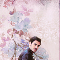 Hook - once-upon-a-time fan art
