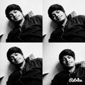 IMG 20160312 164845972 - emo-boys photo