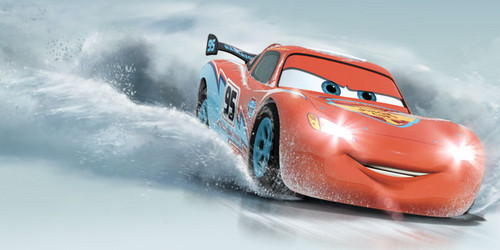 http://images6.fanpop.com/image/photos/39300000/Ice-Racers-Lightning-McQueen-lightning-mcqueen-39322792-500-250.jpg
