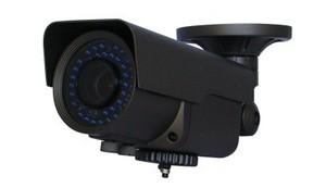 Infrared Night Vision Camera 919vf