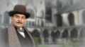 It will take more than fog (1366x768) - poirot fan art