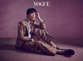 JUNG YONGHWA FOR VOGUE KOREA - jung-yong-hwa photo